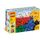 LEGO Basic Bricks - Medium Set 5576