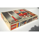 LEGO Basic Building Set 033-2 Packaging