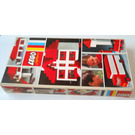 LEGO Basic Building Set 044-1 Packaging