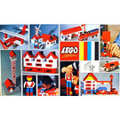 LEGO Basic Building Set 066