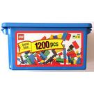 LEGO Basic Bulk Tub Set (American Version) 3033-1