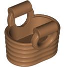 LEGO Basket (18658 / 93092)