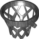 LEGO Basketball Net with Axle (11641)