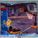 LEGO Basketball Set 5013