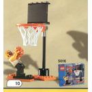 LEGO Basketball Set 5016