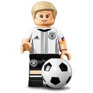 LEGO Bastian Schweinsteiger Set 71014-7