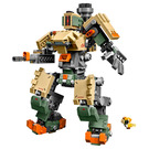 LEGO Bastion Set 75974