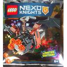LEGO Bat-Gun Set 271609