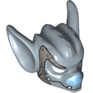 LEGO Bat Head (15065 / 15819)