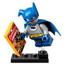 LEGO Bat-Mite Set 71026-16