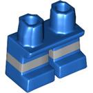 LEGO Bat-Mite Short Legs (16709 / 41879)
