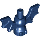 LEGO Bat with 3.2 Shaft (51450)