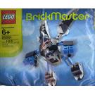 LEGO Batbot Set 20001