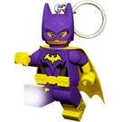 LEGO Batgirl Key Light (5005299)