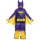 LEGO Batgirl Prestige Costume (5005321)