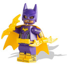 LEGO Batgirl Set 30612