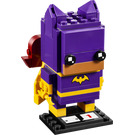 LEGO Batgirl Set 41586