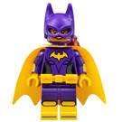 LEGO Batgirl, (yellow cape) - Dimensions Story Pack Minifigure