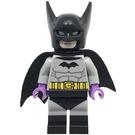 LEGO Batman, 1939 Minifigure