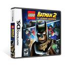 LEGO Batman™ 2: DC Super Heroes - DS (5001091)