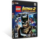 LEGO Batman™ 2: DC Super Heroes - PC (5001092)