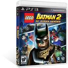 LEGO Batman™ 2: DC Super Heroes - PS3 (5001093)