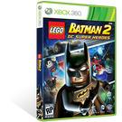 LEGO Batman™ 2: DC Super Heroes - Xbox 360 (5001096)