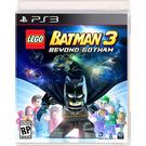 LEGO Batman 3 Beyond Gotham PlayStation 3 (5004341)