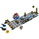 LEGO Batman (50003)