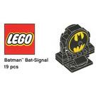 LEGO Batman Bat Signal Set TRUBAT