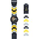 LEGO Batman Buildable Watch (5005099)