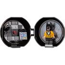 LEGO Batman Cave Pod Set 5004929