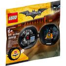 LEGO Batman Cave Pod Set 5004929 Packaging