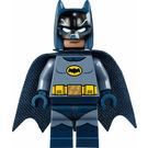 LEGO Batman (Classic TV Series) Minifigure