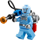 LEGO Batman Classic TV Series - Mr. Freeze Set 30603