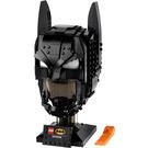 LEGO Batman Cowl Set 76182
