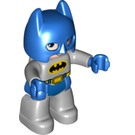 LEGO Batman Duplo Figure