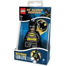 LEGO Batman Key Light (5002915)