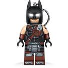 LEGO Batman Key Light (5005739)