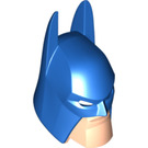 LEGO Batman Large Figure Head (99442)