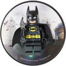 LEGO Batman Magnet (850664)