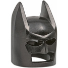 LEGO Batman Mask without Angular Ears (55704)