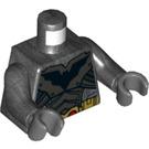 LEGO Batman Minifig Torse (973 / 76382)