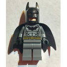 LEGO Batman Minifigure