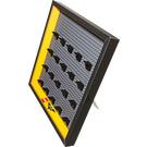 LEGO Batman Minifigure Collector Frame (853638)
