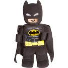 LEGO Batman Minifigure Plush (853652)