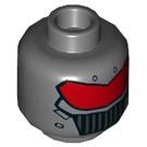 LEGO Batman Plain Diriger (Goujon solide encastré) (3626 / 39463)