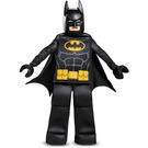 LEGO Batman Prestige Costume (5005320)