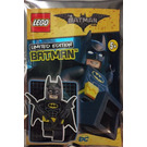 LEGO Batman Set 211701