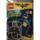 LEGO Batman Set 211701